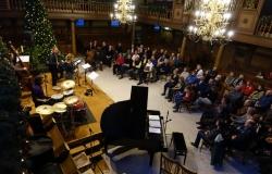 20160101-zijlstra-07-publiek