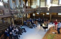 20161023-10-oene-van-geel-cd-presentatie-publiek