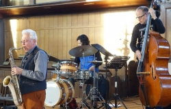 20180318-02-dick-de-graaf-new-quartet-_-dick-de-graaf-jimmi-hueting-stefan-lievestroo-klein_