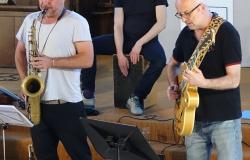 20180506-09-estafest-_-mete-erker-oene-van-geel-anton-goudsmit-geschaald