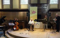 20201004-icp-orchestra-01_-guus-janssen-ernst-glerum-han-bennink-wolter-wierbos-ab-baars-michael-moore