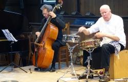 20201004-icp-orchestra-03_-ernst-glerum-han-bennink