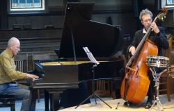 20201004-icp-orchestra-11_-guus-janssen-ernst-glerum