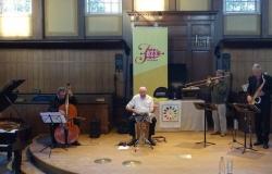 20201004-icp-orchestra-27_-guus-janssen-ernst-glerum-han-bennink-wolter-wierbos-ab-baars-michael-moore