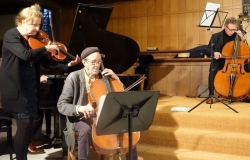 20171029-04-icp-orchestra-_-mary-oliver-tristan-honsinger-ernst-glerum