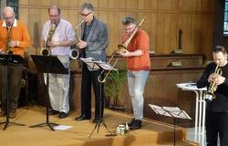 20171029-06-icp-orchestra-_-michael-moore-tobias-delius-ab-baars-wolter-wierbos-thomas-heberer