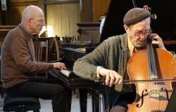 20171029-07-icp-orchestra-_-guus-janssen-tristan-honsinger