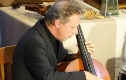 20171029-10-icp-orchestra-_-ernst-glerum