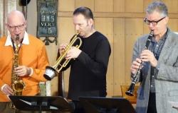 20171029-11-icp-orchestra-_-michael-moore-thomas-heberer-ab-baars