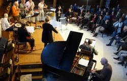 20171029-12-icp-orchestra-publiek