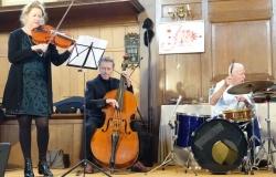 20171029-13-icp-orchestra-_-mary-oliver-ernst-glerum-han-bennink