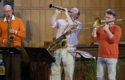 20171029-15-icp-orchestra-_-michael-moore-tobias-delius-wolter-wierbos