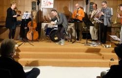 20171029-17-icp-orchestra-_-act-tristan-honsinger