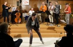 20171029-18-icp-orchestra-_-act-tristan-honsinger