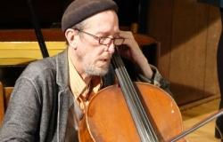 20171029-20-icp-orchestra-_-tristan-honsinger