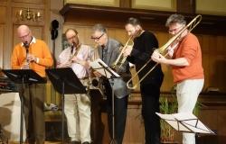 20171029-21-icp-orchestra-_-michael-moore-tobias-delius-ab-baars-thomas-herberer-wolter-wierbos