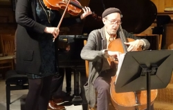 20171029-22-icp-orchestra-_-mary-oliver-tristan-honsinger