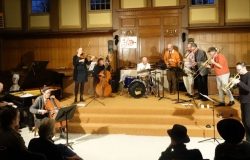 20171029-23-icp-orchestra-_-guus-tristan-mary-ernst-han-michael-tobias-ab-wolter-thomas