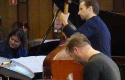 20201101-02-jasper-blom-quartet-harmen-fraanje-_-harmen-fraanje-clemens-van-der-feen-martijn-vink