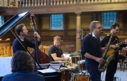 20201101-04-jasper-blom-quartet-harmen-fraanje-_-harmen-fraanje-clemens-van-der-feen-martijn-vink-jasper-blom-jesse-van-ruller