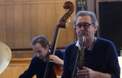 20201101-05-jasper-blom-quartet-harmen-fraanje-_-clemens-van-der-feen-jasper-blom