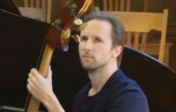 20201101-11-jasper-blom-quartet-harmen-fraanje-_-clemens-van-der-feen