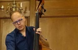 20191103-21-jasper-van-t-hof-be-trio-_-stefan-lievestro