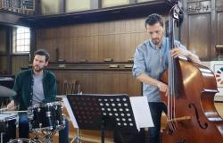20190505-14-maarten-hogenhuis-trio-_-mark-schilders-phil-donkin