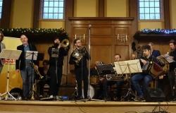 20200105-02-new-rotterdam-jazz-orchestra-en-derek-otte