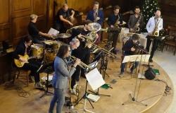 20200105-26-nrjo-_-new-rotterdam-jazz-orchestra