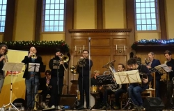 20200105-44-nrjo-_-new-rotterdam-jazz-orchestra-en-derek-otte