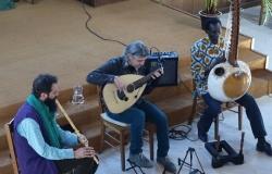 20160501-05-mehmet-polat-trio-_-ninat-arat-mehmet-polat-zoumana-diarra
