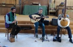 20160501-09-mehmet-polat-trio-_-ninat-arat-mehmet-polat-zoumana-diarra