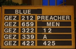 preacherman-9