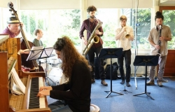 20170521-02-xavier-pamplona-ensemble-_-raoul-george-marta-guiseppe-doronzo-alistair-payne-ziv-taubenfeld