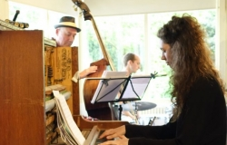 20170521-20-xavier-pamplona-ensemble-_-raoul-van-der-weide-george-hadow-marta-warelis