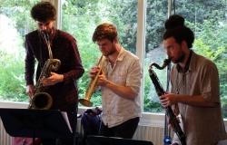 20170521-21-xavier-pamplona-ensemble-_-guiseppe-doronzo-alistair-payne-ziv-taubenfeld