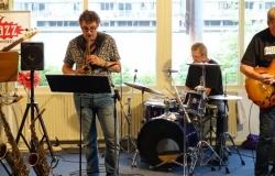 20170625-01-zapmachine-_-jaap-prummel-herman-te-loo-rob-hendriks-paul-van-der-velde
