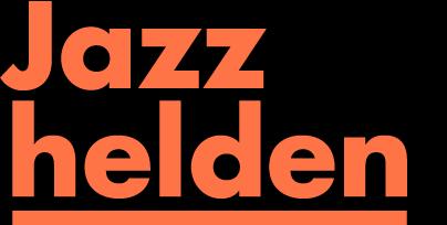 jazzhelden-logo