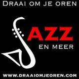 Draai Jazz in Serah