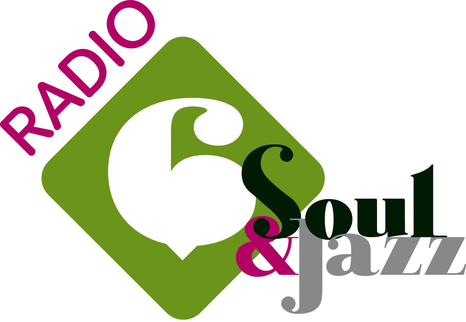 RADIO 6_SJ_CMYK-27 gr-ro