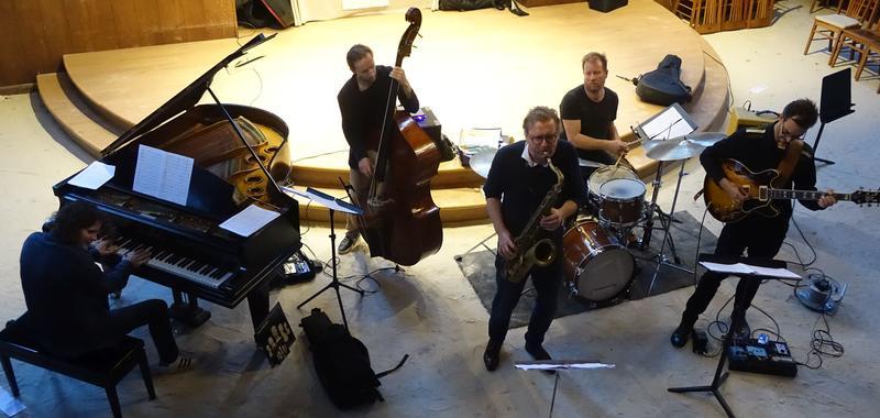 20201101-07-jasper-blom-quartet-harmen-fraanje-_-harmen-fraanje-clemens-van-der-feen-jasper-blom-martijn-vink-jesse-van-ruller