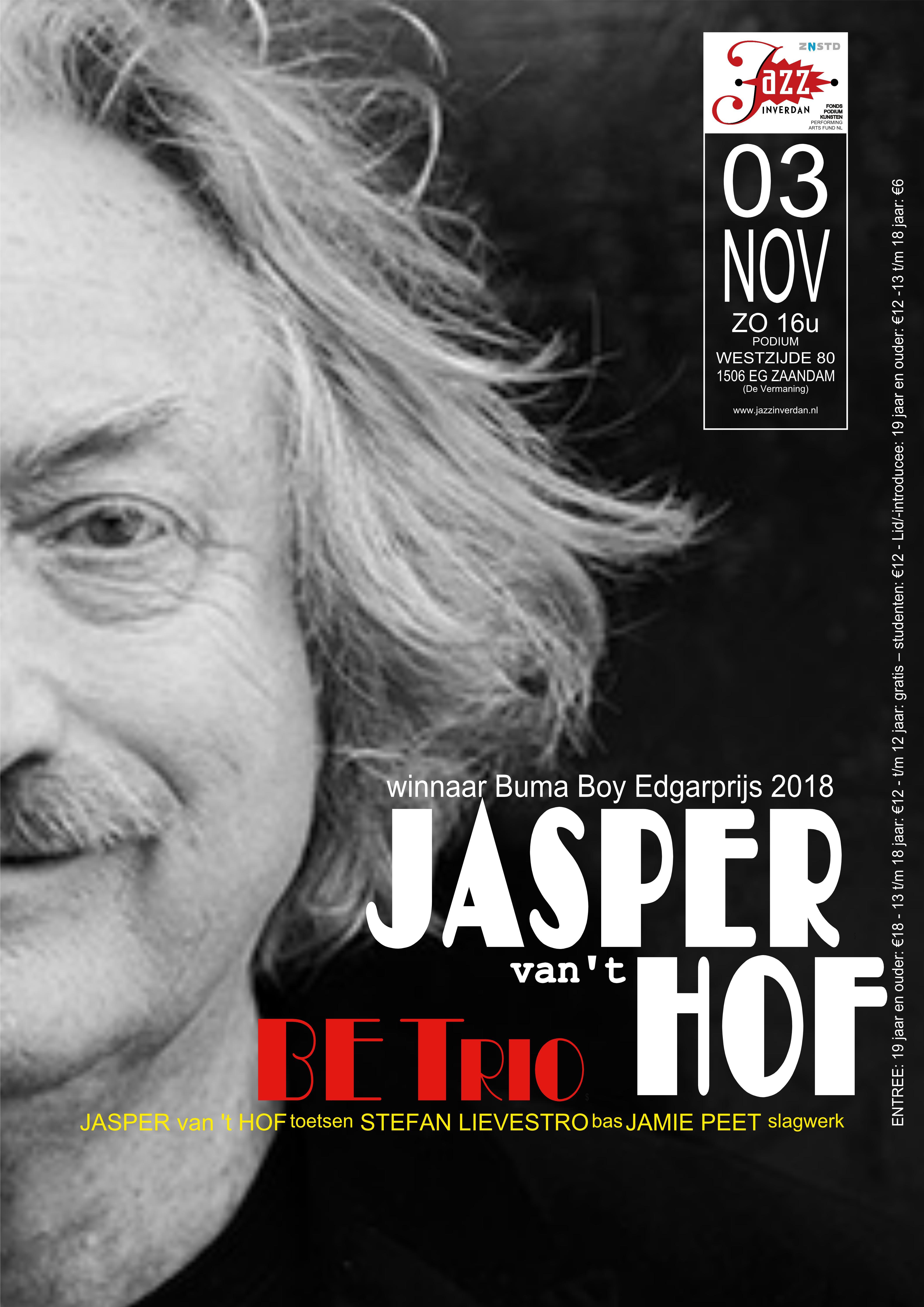 aff 2019-11-03 JASPER VAN T HOF BE TRIO, webversie 02-pagina001