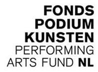 logo fpk