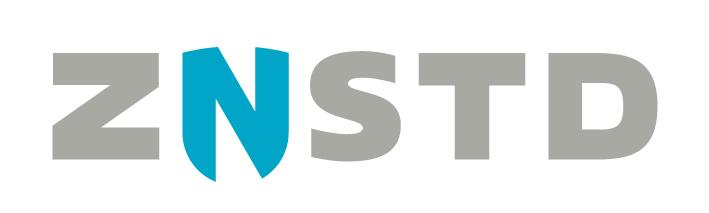 logo gemeente znstd